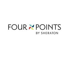 logo_four_points