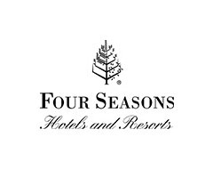 logo_four_seasons