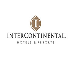 logo_intercontinental