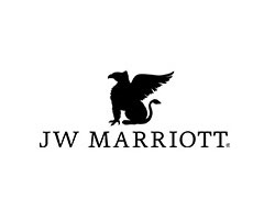 logo_jw_marriot