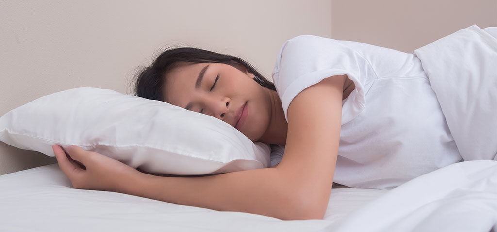 Understanding sleep cycles and the importance of getting a good night's sleep