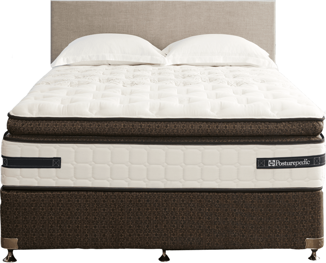 Exquisite_bed_-compressor