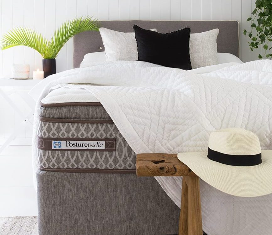 How to remove mattress odour